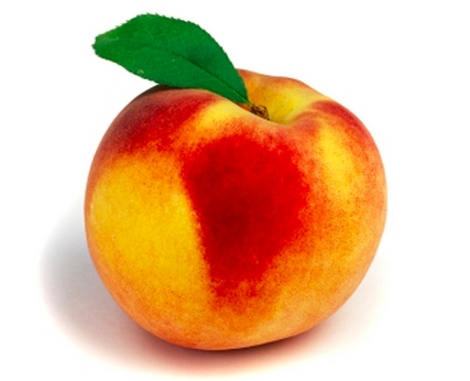 DNA laser printing to make vaginas smell like peaches? Cambrian Genomics gets $10M