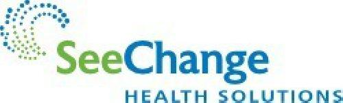 SeeChange changes CEOs as it shifts to health data and anaytics