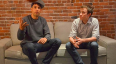 Sessions Founders Nick Crocker and Ben Hartney