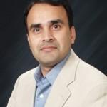 Shahid-Shah
