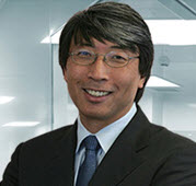 Dr. Patrice Soon-Shiong