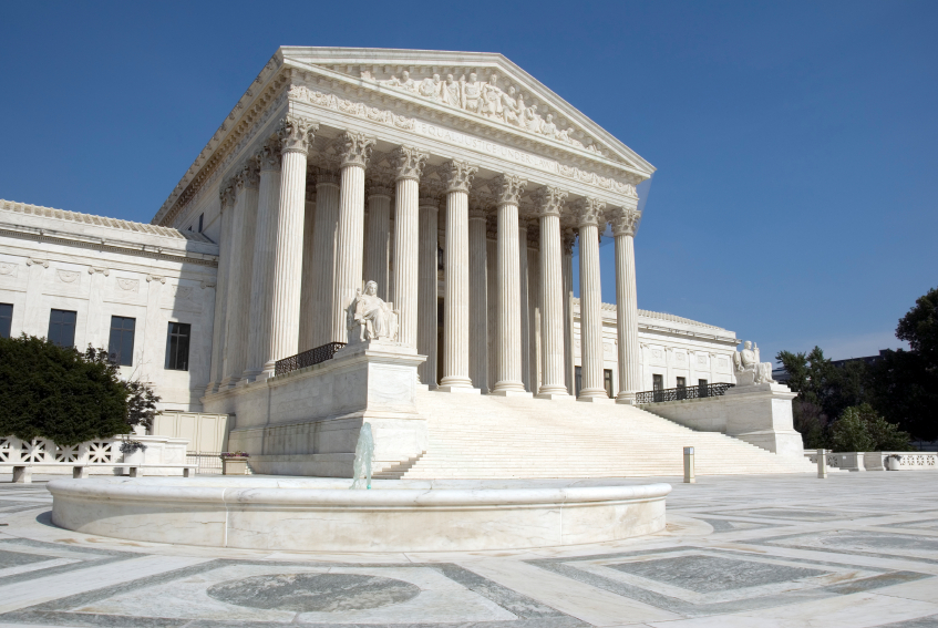 Bet on Medtronic winning the MDT vs. BSX Supreme Court case. Here's why