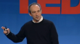 TED talks physicians