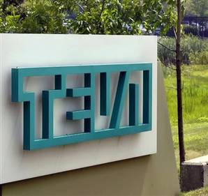 Declining generic drug sales hit Teva as second-quarter profit falls