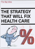 fix healthcare