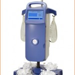 Thermedx 37-5 Fluid Management System