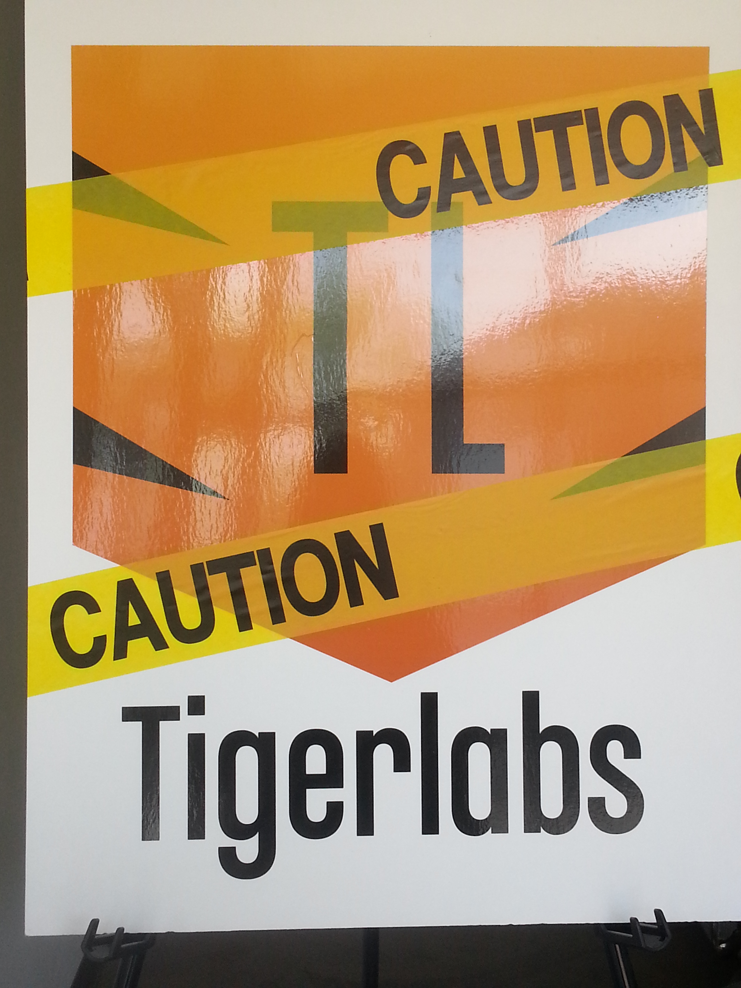Crowdsourcing for scientists, caregiver portal among Tigerlabs health IT accelerator grads