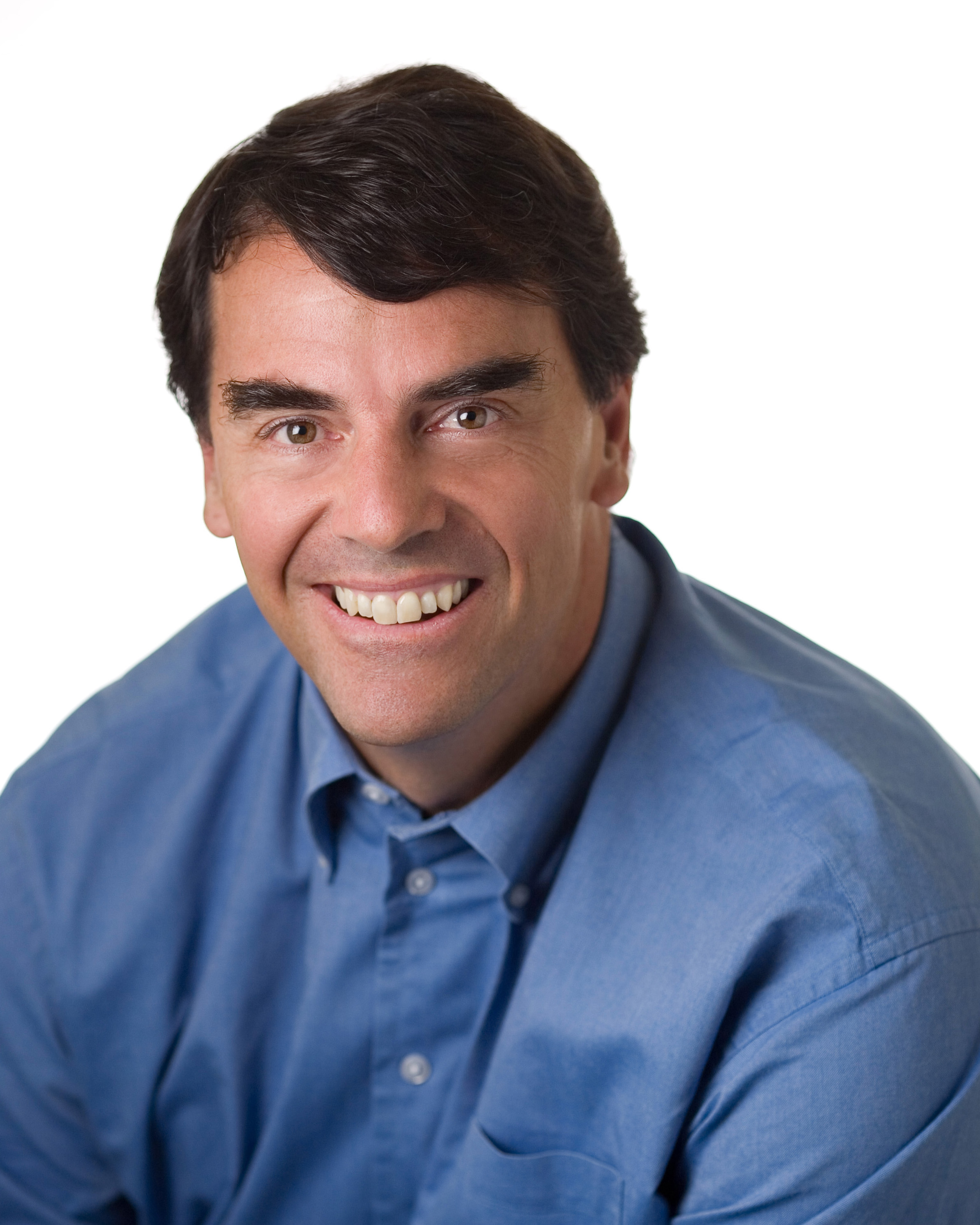 Tim Draper recruits tech superheroes to school the next generation of entrepreneurs