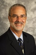 Akron Children's hires CIO; moves ahead with electronic records