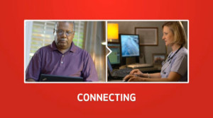 Verizon Converged Health Management