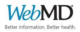 WebMD… the next takeover target? (Morning Read)