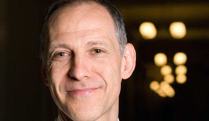 #JPM15: Ezekiel Emanuel talks health care costs – and why many cancer drugs just aren't worth it