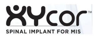 Zycor logo