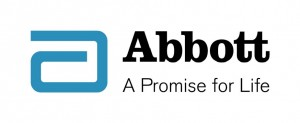 Abbott products nabbed in latest of low-cost med device thefts