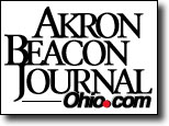 Akron Children's Hospital expands outpatient surgery services in eastern Ohio