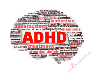 Novel drug delivery could make ADHD medications easier for kids to take