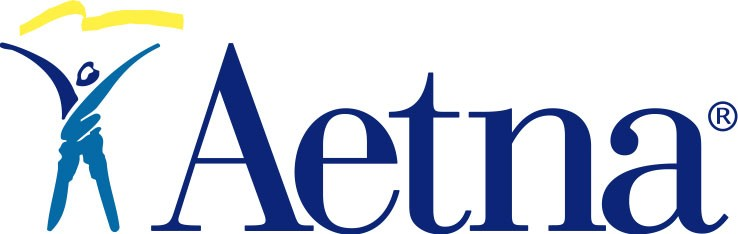 Aetna won't participate in New Jersey insurance exchange