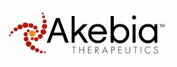 Akebia gets positive results from latest oral anemia drug trial