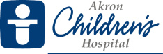 Akron Children's Hospital appoints ex-nurse as COO