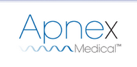 Apnex Medical names former BSX and J&J executive as its new CEO