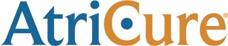 AtriCure Inc. logo