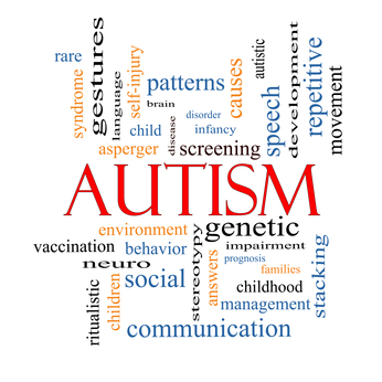 McKesson seeks to help payers and providers with early detection on autism disorders