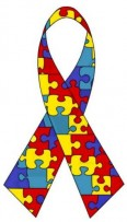 autism education emerging healthcare IT