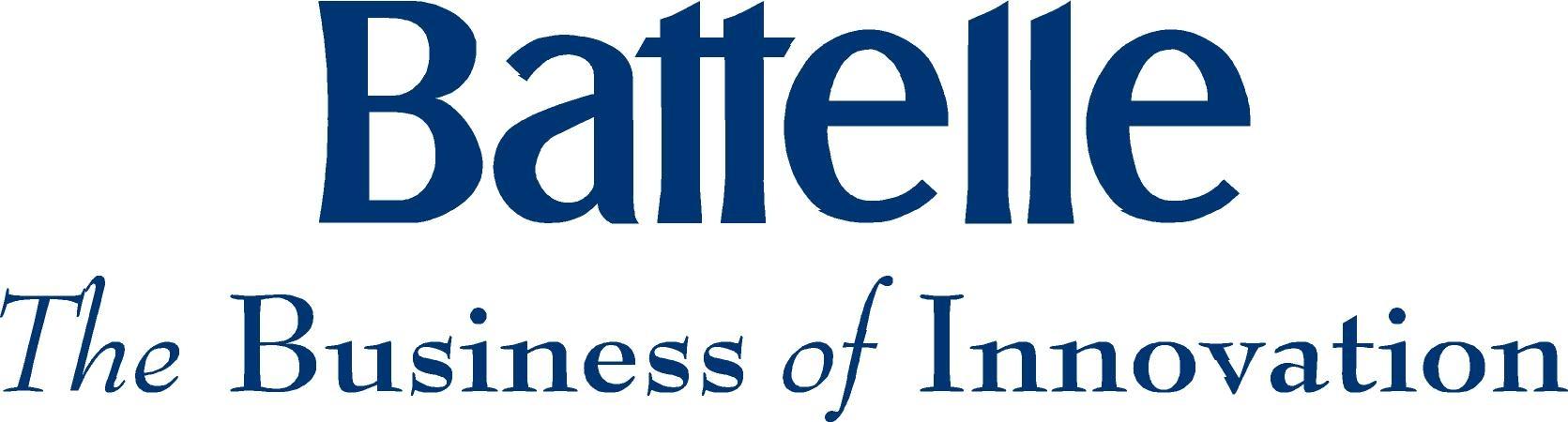 Battelle Logo Medcity News