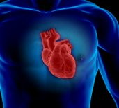 Triage test for ER could rule out heart attacks for patients with chest pain
