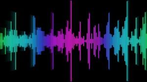 audio spectrum glow 02