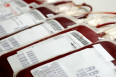 bigstock-Blood-Transfusion-1648800