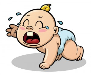 bigstock-Cute-cartoon-baby-crying-Baby-25633016