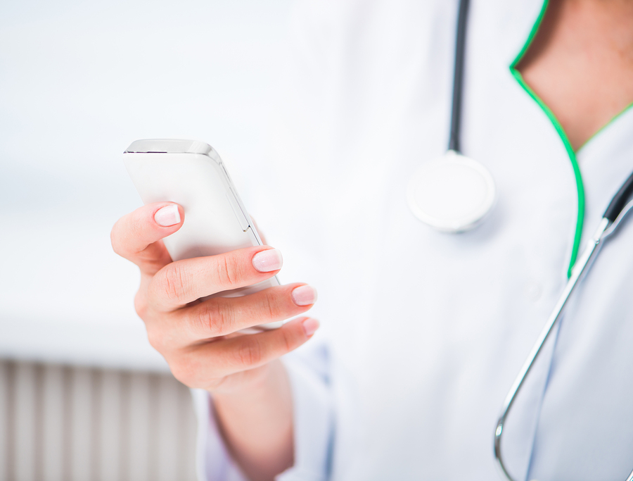 How hospitals, Big Pharma are gamifying staff training with a mobile quiz platform