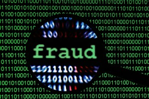 Fraud electronic medical record fraud