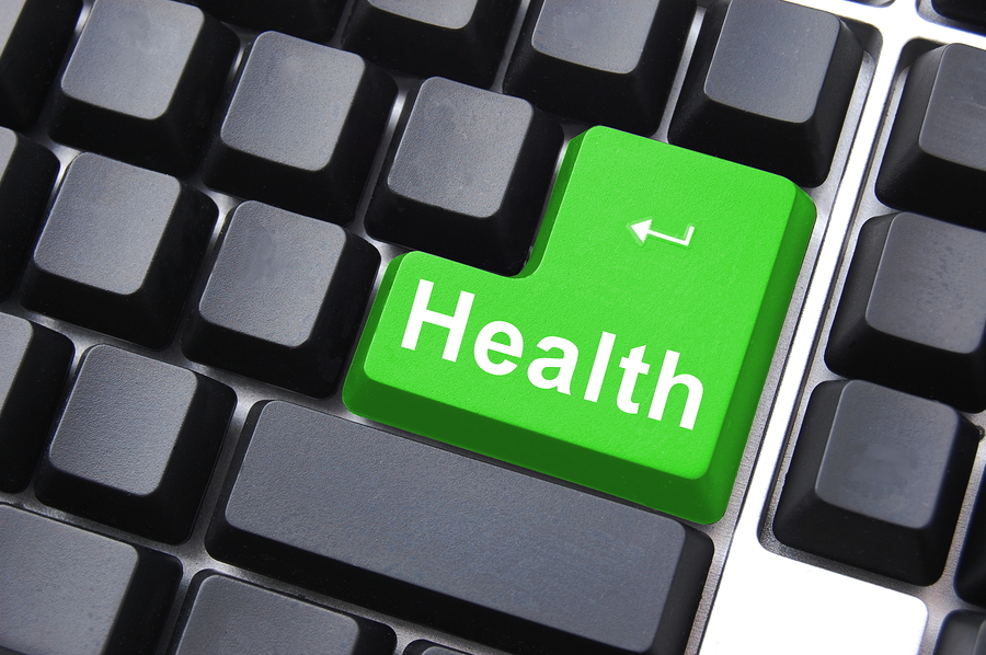 Healthbox Nashville launches with 7 fresh digital health startups
