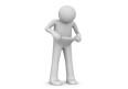 bigstock-My-winky---7781080