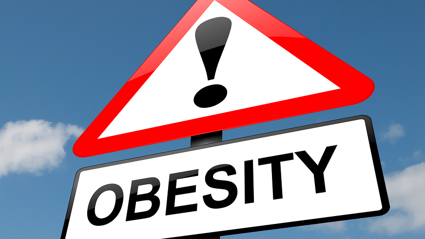 Obesity is complex. Why aren't its treatments? - MedCity News