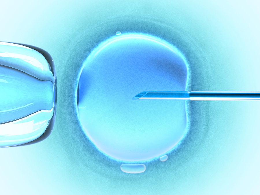 Study shows $5K average out-of-pocket costs for fertility treatments