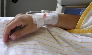 bigstock-Patient-352433