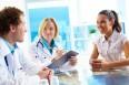 bigstock-Pretty-patient-and-therapeutis-37190704