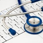 telemedicine applications