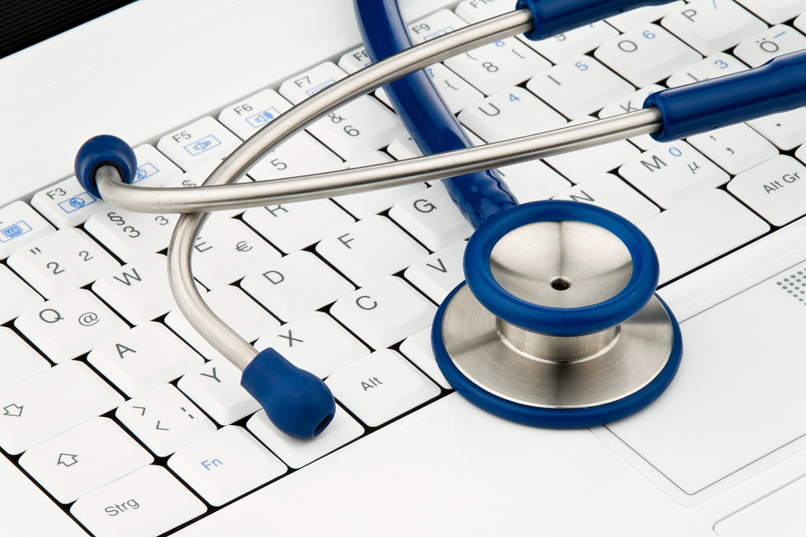 U.S. telehealth patient population to grow to 1.3 million by 2017 from 227,400