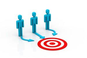 bigstock-Target-people-23876933