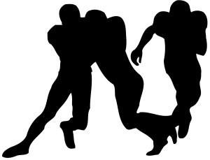 bigstock-american-football-players-28193477