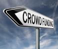 bigstock-crowd-funding-crowdfunding-or--42061870