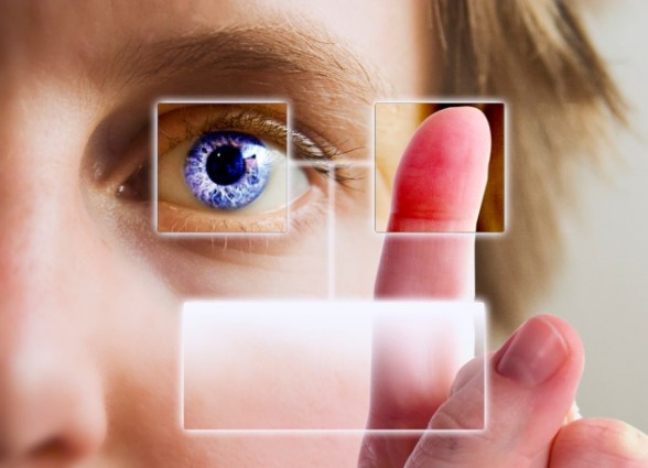 Google Looks at Use Of Machine Learning To Detect Diabetic Eye Disease
