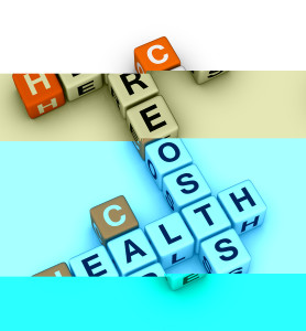 bigstock-health-care-costs-crossword-30297854