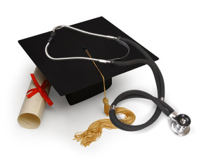 medical education medical school
