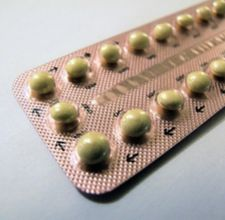 White House working on a way for employers to opt out of birth control coverage without paperwork
