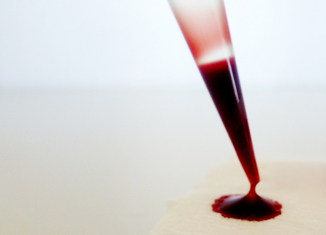 Cancer blood test could be 'game changer', researcher says